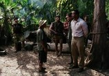 Кадр с фильма Сокровище Амазонки торрент 067715 мужчина 0