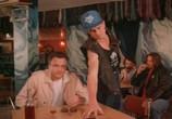 Скриншот фильма Я объявляю вам войну (1990) Я объявляю вам войну сцена 3