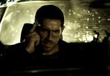 Сцена с фильма Игры киллеров / Assassination Games (2011)