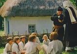 Скриншот фильма Пропавшая грамота (1972) Пропавшая грамота сцена 3