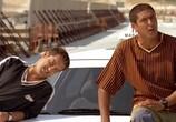 Сцена изо фильма Такси / Taxi (1998) Такси