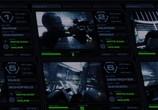 Кадр с фильма Дум торрент 01139 ухажер 0