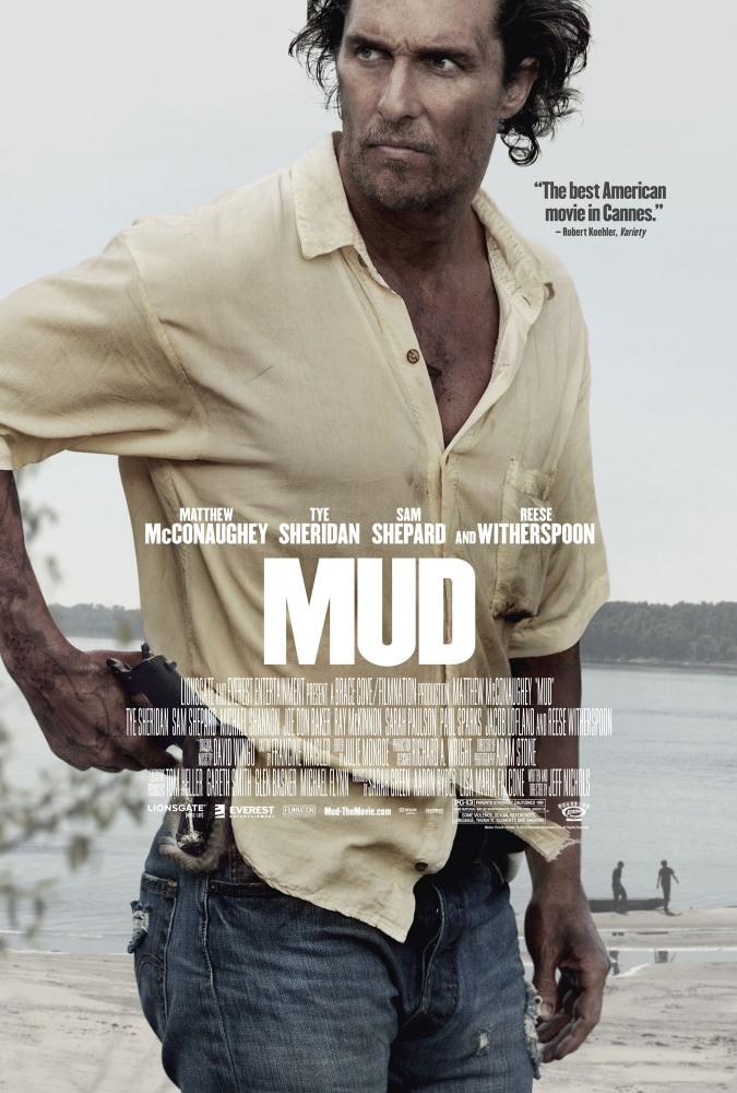 «Мад» — 2012