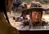 Сцена изо фильма Воин / Musa (2001) Воин сценическая площадка 0