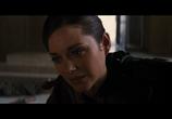 Кадр с фильма Темный рыцарь: Возрождение легенды