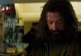 Кадр с фильма Росомаха: Бессмертный торрент 038523 эпизод 0