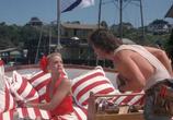 Кадр изо фильма За бортом