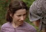 Скриншот фильма Бархатные пальчики / Fingersmith (2005) Бархатные пальчики сцена 2