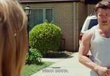 Кадр с фильма Воин торрент 00297 ухажер 0