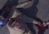 Кадр с фильма Военный нырщик торрент 05273 эпизод 0