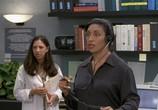 Сцена изо фильма Доктор Дулиттл / Doctor Dolittle (1998) Доктор Дулиттл