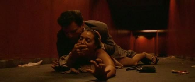 сцены секс насилия в кинофильмах