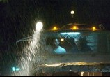 Сцена изо фильма Анаконда 0: Охота из-за Проклятой орхидеей / Anacondas: The Hunt for the Blood Orchid (2004) Анаконда 0: Охота из-за Проклятой орхидеей