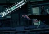 Кадр с фильма Я, андроид торрент 01497 люди 0