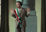 Сцена изо фильма Жизнь прекрасна / La Vita è bella (1997)