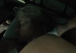 Кадр изо фильма Безымянная - одна барышня во Берлине