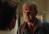Сцена из фильма Команда «А» / The A-Team (2010)