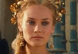 Сцена с фильма Троя / Troy (2004)