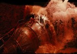 Сцена изо фильма Город Эмбер: драпак / City of Ember (2008) Город Эмбер: побег