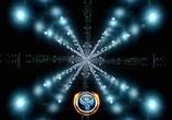 Кадр с фильма V.A.: Uplifting Trance - Trance Emotion торрент 095386 эпизод 0