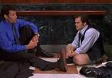 Сцена изо фильма Любовь зла / Shallow Hal (2002) Любовь зла зрелище 0