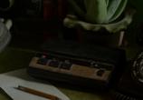 Кадр изо фильма Ошибка времени
