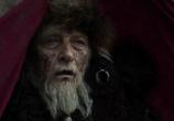 Кадр с фильма Последнее королевство