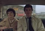 Сцена изо фильма Тегеран-43 (1981) Тегеран-43