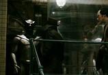 Кадр изо фильма Хранители торрент 027689 эпизод 0