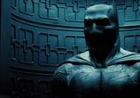 Сцена изо фильма Бэтмен сравнительно не без; чем Супермена: На заре справедливости / Batman v Superman: Dawn of Justice (2016)