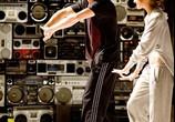 Сцена из фильма Шаг вперед 3 / Step Up 3 (2010)