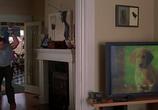 Кадр с фильма Шестой табель