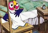 Кадр с фильма Возвращение блудного попугая. Выпуски 0-3 + Сборник мультфильмов торрент 092522 эпизод 0