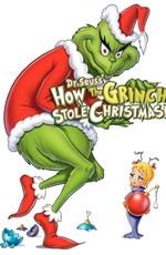 Гринч, похититель Рождества (2000) смотреть онлайн или скачать ...