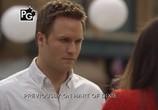 Кадр изо фильма Зои Харт изо южного штата