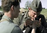 Сцена из фильма Наши матери, наши отцы / Unsere Mütter, unsere Väter (2013) Наши матери, наши отцы сцена 7