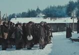 Кадр изо фильма Путь к родным пенатам торрент 02676 план 0