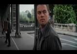 Кадр с фильма Начало торрент 02379 мужчина 0