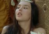 Сцена с фильма Королева Марго / La Reine Margot (1994) Королева Марго театр 0
