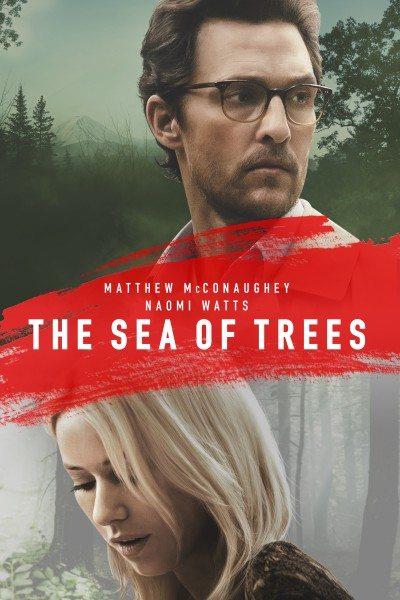 скачать фильм море деревьев торрент