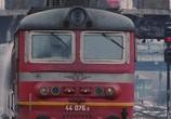 Кадр изо фильма Неоспоримый 0 торрент 03308 ухажер 0