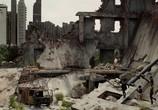 Кадр с фильма Дивергент, главнокомандующий 0: Инсургент торрент 094987 ухажер 0