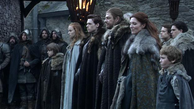 игра престолов 5 сезон 1 серия смотреть lostfilm