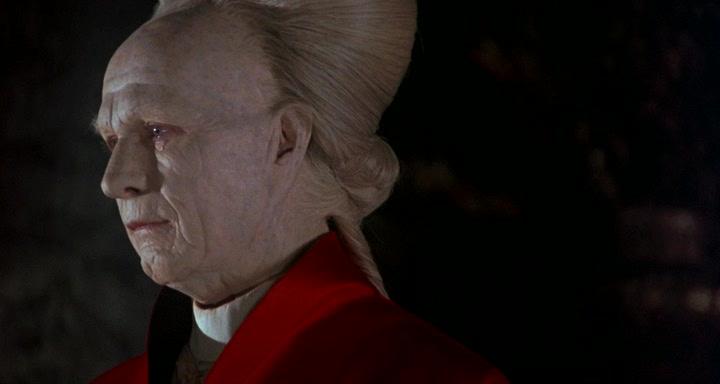 Дракула 1992 смотреть онлайн или скачать фильм через