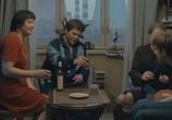 Кадр с фильма Елена. торрент 06258 люди 0