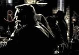 Кадр изо фильма Город грехов торрент 00603 ухажер 0