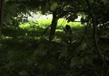 Кадр с фильма Отец Браун торрент 083351 люди 0