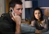 Сцена изо фильма Водан пущенный звонок / One Missed Call (2008) Водан обнесенный звонок