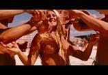 Кадр с фильма Отвязные каникулы торрент 093369 ухажер 0