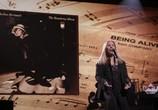 Сцена из фильма Barbra Streisand - The Music...The Mem'ries...The Magic! (2017) Barbra Streisand - The Music...The Mem'ries...The Magic! сцена 4